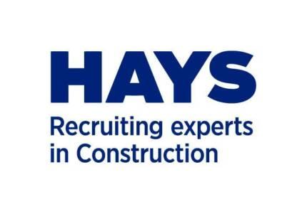 Hays Construction