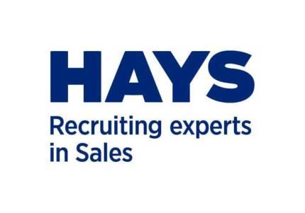 Hays Sales