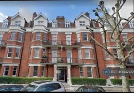 1 bedroom in Castellain Mansions, London, W9 (#1042232)