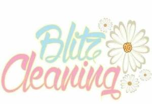 Blitz Closet Stylists Caringbah Sutherland Area Preview