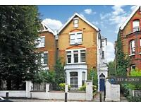 2 bedroom flat in Northside Wandsworth Common, London , SW18 (2 bed)