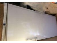 Liebherr GN3613 white upright freezer.