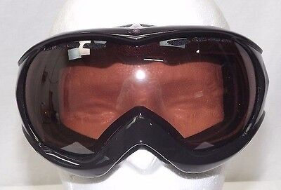 a9699976db Church   State Heart of Gold New Women s Ski Goggles  568262