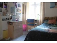 4 Bed house in popular area,WHITBY RD,close to public transport, Sainsbury's access to Uni,
