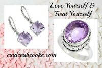 Find your sterling silver Valentine's gift