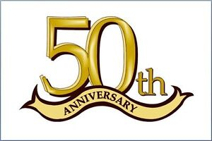 Mingo Music's 50th Anniversary!!!