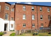 1 bedroom flat in Warminster Road, Wilton, Salisbury, SP2 (1 bed)