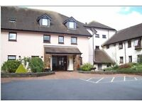 1 Bedroom Apartment Available - Home Meadow Totnes - 60+