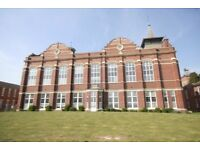 1 bedroom flat for sale - St Albans £90k