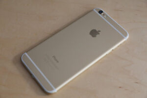 HAVE A BROKEN APPLE DEVICE - IPHONE 2 YEAR WARRANTY - IN BARRIE Kawartha Lakes Peterborough Area image 5