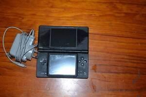 DSi console and heaps of DS games Preston Darebin Area Preview