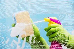 Local Couple 100% Bond Cleans Gold Coast Carpet Cleaning Merrimac Gold Coast City Preview