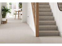 Carpet and Vinyl Fitter also Supply, fit and do repairs, Contract, wood, laminate flooring