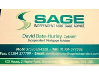 FEE FREE MORTGAGE ADVICE & PROCESSING !!