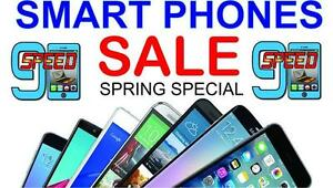 Cell Phones, Tablets, Laptops **SALES / REPAIR** New Store Opening SPECIALS  iPhone, iPad, Samsung, LG, HTC, Moto
