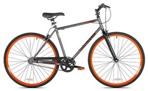 XL single speed/fixed gear bike (brand new)