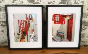 Custom Framed Photo Prints For Sale