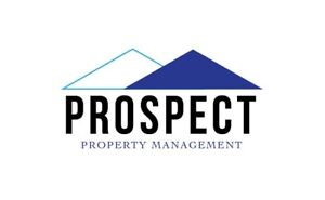 Property Management Services - Property Manager for Hire