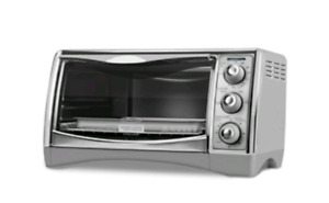 Four grille-pain / Convection toaster oven
