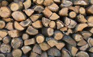 Winter is coming - Firewood for sale