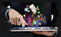 Top Rated  Web Developer | Mobile App Developer (iOS & Android