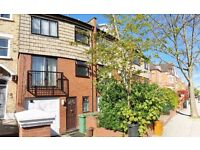 We are happy to offer this amazing 5 bed house situated in prime location, West Hampstead, NW6.