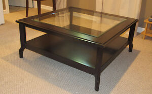 Coffee Table Kijiji Free Classifieds In Calgary Find A Job Buy A Car Find A House Or