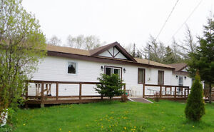 27 Main Road, South Branch-Trudy-NL Island Realty