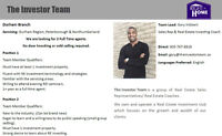 Hiring - Looking for 2 New Real Estate Agents - No Door Knocking