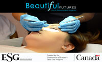 Beautiful Futures - NOW ACCEPTING APPLICANTS