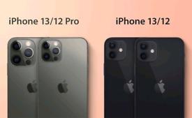 WANTED - APPLE IPHONE 13 / 13 PRO MAX IPHONE 12 11 PRO MINI MAX XS XR