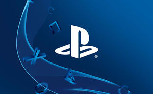 COMPTE PS4 (ATTENTION ARNAQUE)