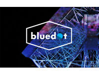 2x weekend tickets for Bluedot festival with parking. Chemical Brothers, Flaming Lips and more