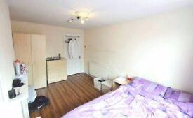 awesome room near Shoreditch for 170pw 07474149174