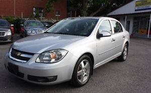 2010 Chevrolet Cobalt 2LT-AUTO**SUNROOF must be seen