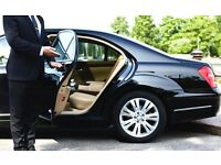 London Executive Cars**Wedding cars**executive cars**chauffeur**prom**parties**LONDON