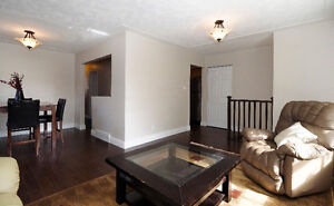 Easily duplexed for great investment Kitchener / Waterloo Kitchener Area image 3