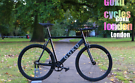 Free to Customise Single speed bike road bike TRACK bikexnxjjxjxjxj