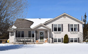 OPEN HOUSES FRIDAY & SATURDAY 12-1pm