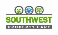 Landscape Depot Southwest Property Care