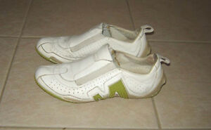 Merrell's, Nike Runners & Other Footwear  - size 8.5
