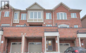 NEW Townhouse rental - 3 BD, 2.5 BTH, Utilities INCLUDED!