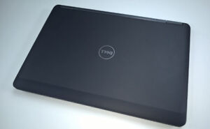"DELL Latitude E7450 14"" Powerful Business laptop Ultrabook"