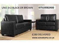 sofa sofas settee and couches, all guaranteed for 12 months all individually priced