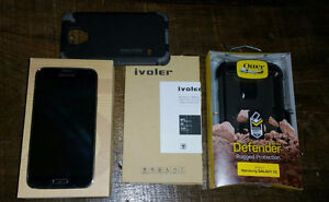 S5 for sale OR trade for Note 4