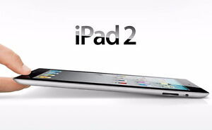 A vendre Ipad 2 et Ipad Retina en excellente etat + Garantie