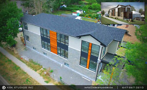 Building Permits- Engineering and design services Kitchener / Waterloo Kitchener Area image 7
