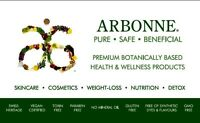 Are you looking for an Arbonne Consultant?