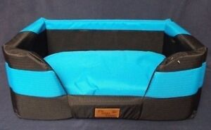 ALL TERRAIN DOG BED, SIZE M, *BRAND NEW* Willetton Canning Area Preview