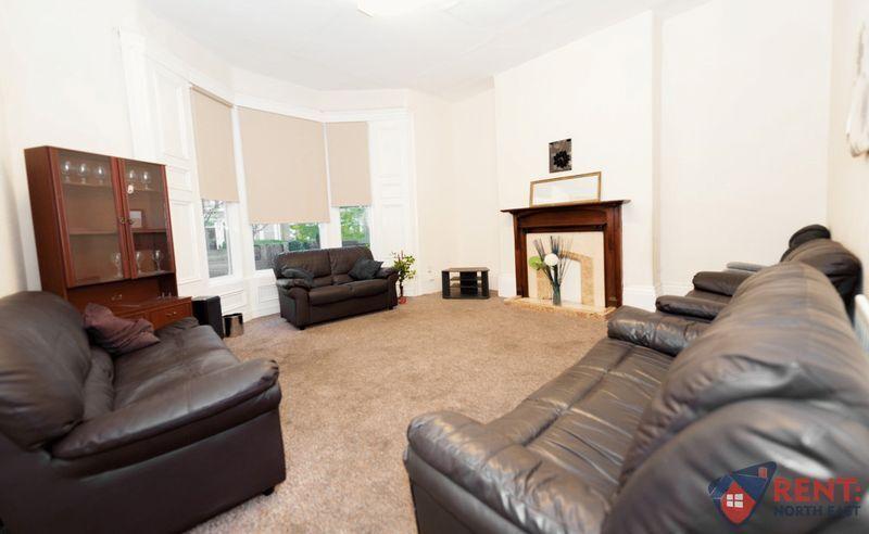 8 bedroom house in Brookside Terrace, Sunderland, SR2